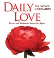 Product Daily Love