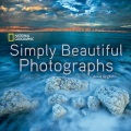 Product Simply Beautiful Photographs