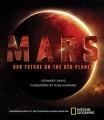 Product Mars