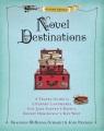 Product Novel Destinations