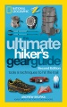 Product The Ultimate Hiker's Gear Guide