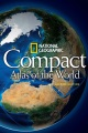 Product National Geographic Compact Atlas of the World