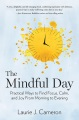 Product The Mindful Day