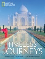 Product Timeless Journeys