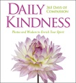 Product Daily Kindness