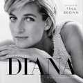 Product Remembering Diana