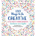 Product 1,001 Ways to Be Creative