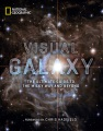 Product Visual Galaxy: The Ultimate Guide to the Milky Way and Beyond