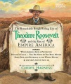 Product The Remarkable Rough-riding Life of Theodore Roose