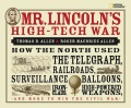 Product Mr. Lincoln's High-Tech War