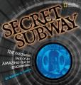 Product Secret Subway