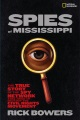 Product Spies of Mississippi