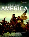 Product The Making of America