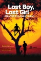 Product Lost Boy, Lost Girl