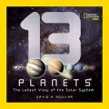 Product 13 Planets