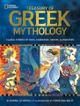 Product Treasury of Greek Mythology