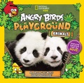 Product Angry Birds Playground
