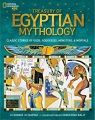Product Treasury of Egyptian Mythology