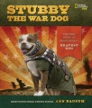 Product Stubby the War Dog