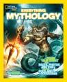 Product Everything Mythology