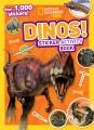 Product Dinos