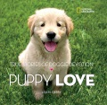 Product Puppy Love