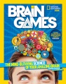 Product Brain Games: The Mind-blowing Science of Your Amazing Brain