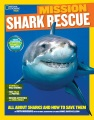 Product Shark Rescue