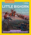 Product Remember Little Bighorn