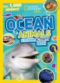 Product Ocean Animals: Over 1,000 Stickers!