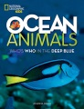 Product National Geographic Kids Ocean Animals
