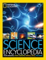 Product Science Encyclopedia: Atom Smashing, Food Chemistry, Animals, Space, and More!