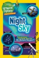 Product Night Sky