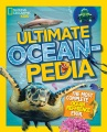 Product Ultimate Oceanpedia: The Most Complete Ocean Reference Ever