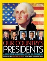 Product Our Country's Presidents