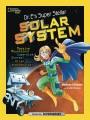 Product Dr. E's Super Stellar Solar System
