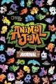 Product Animal Jam Journal