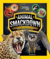 Product Animal Smackdown