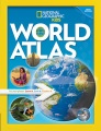Product National Geographic Kids World Atlas