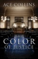 Product The Color of Justice
