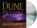 Product Dune Messiah