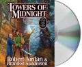 Product Towers of Midnight