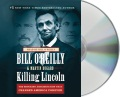 Product Killing Lincoln: The Shocking Assassination That Changed America Forever