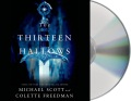 Product The Thirteen Hallows