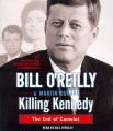 Product Killing Kennedy