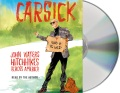 Product Carsick: John Waters Hitchhikes Across America