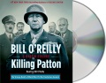 Product Killing Patton