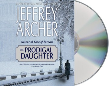 Product The Prodigal Daughter