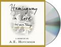 Product Hemingway in Love