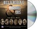 Product Bill O'Reilly's Legends & Lies: The Real West
